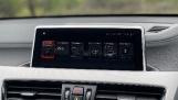2021 BMW 25e 10kWh M Sport Auto xDrive 5-door (Black) - Image: 20