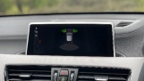 2021 BMW 25e 10kWh M Sport Auto xDrive 5-door (Black) - Image: 21