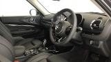 2020 MINI Cooper S Exclusive (Grey) - Image: 5