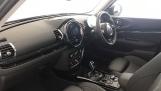 2020 MINI Cooper S Exclusive (Grey) - Image: 6