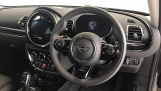 2020 MINI Cooper S Exclusive (Grey) - Image: 8