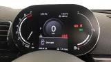 2020 MINI Cooper S Exclusive (Grey) - Image: 9