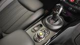 2020 MINI Cooper S Exclusive (Grey) - Image: 10