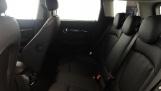 2020 MINI Cooper S Exclusive (Grey) - Image: 12