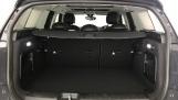 2020 MINI Cooper S Exclusive (Grey) - Image: 13