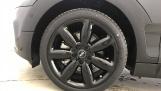 2020 MINI Cooper S Exclusive (Grey) - Image: 14