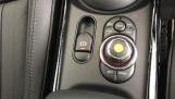 2020 MINI Cooper S Exclusive (Grey) - Image: 19