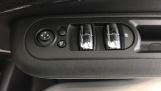 2020 MINI Cooper S Exclusive (Grey) - Image: 20