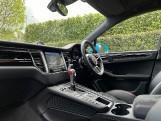 2018 Porsche Turbo Performance PDK 4WD 5-door (Blue) - Image: 3