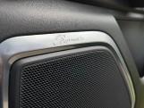 2018 Porsche Turbo Performance PDK 4WD 5-door (Blue) - Image: 18