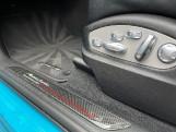 2018 Porsche Turbo Performance PDK 4WD 5-door (Blue) - Image: 21