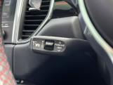 2018 Porsche Turbo Performance PDK 4WD 5-door (Blue) - Image: 22