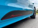 2018 Porsche Turbo Performance PDK 4WD 5-door (Blue) - Image: 26