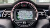 2020 MINI Cooper Sport (Grey) - Image: 8