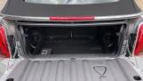 2020 MINI Cooper Sport (Grey) - Image: 13