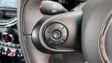 2020 MINI Cooper Sport (Grey) - Image: 17