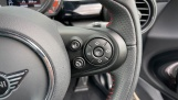 2020 MINI Cooper Sport (Grey) - Image: 18