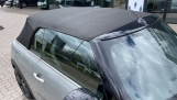 2020 MINI Cooper Sport (Grey) - Image: 21