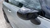 2020 MINI Cooper Sport (Grey) - Image: 26