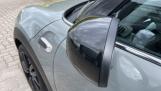 2020 MINI Cooper Sport (Grey) - Image: 31