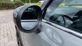 2020 MINI Cooper Sport (Grey) - Image: 32
