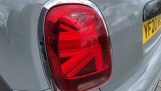 2020 MINI Cooper Sport (Grey) - Image: 33