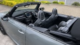 2020 MINI Cooper Sport (Grey) - Image: 39