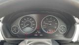 2017 BMW 430d M Sport Convertible (White) - Image: 9