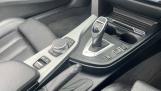 2017 BMW 430d M Sport Convertible (White) - Image: 10
