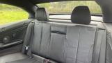 2017 BMW 430d M Sport Convertible (White) - Image: 12