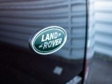 2021 Land Rover P400 MHEV Autobiography Auto 4WD 5-door (Red) - Image: 18