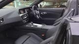 2021 BMW SDrive20i M Sport (Black) - Image: 7