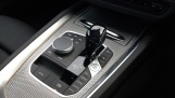 2021 BMW SDrive20i M Sport (Black) - Image: 10