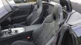 2021 BMW SDrive20i M Sport (Black) - Image: 12