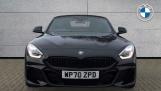 2021 BMW SDrive20i M Sport (Black) - Image: 16