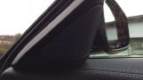 2021 BMW SDrive20i M Sport (Black) - Image: 20