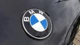 2021 BMW SDrive20i M Sport (Black) - Image: 24