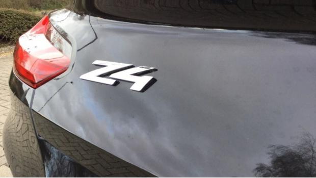 2021 BMW SDrive20i M Sport (Black) - Image: 28