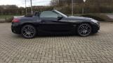 2021 BMW SDrive20i M Sport (Black) - Image: 31