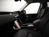 2019 Land Rover SD V6 Vogue SE Auto 4WD 5-door (Grey) - Image: 3