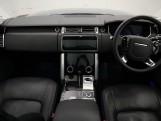 2019 Land Rover SD V6 Vogue SE Auto 4WD 5-door (Grey) - Image: 9
