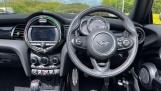 2020 MINI Cooper Sport (Grey) - Image: 5