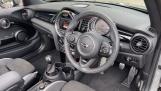 2020 MINI Cooper Sport (Grey) - Image: 6