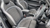 2020 MINI Cooper Sport (Grey) - Image: 11