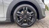 2020 MINI Cooper Sport (Grey) - Image: 14