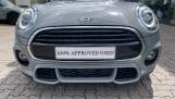 2020 MINI Cooper Sport (Grey) - Image: 29