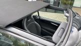 2020 MINI Cooper Sport (Grey) - Image: 34