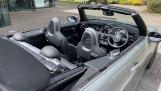 2020 MINI Cooper Sport (Grey) - Image: 36