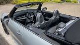 2020 MINI Cooper Sport (Grey) - Image: 37