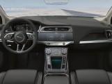 2021 Jaguar 90kWh SE Auto 4WD 5-door (White) - Image: 4